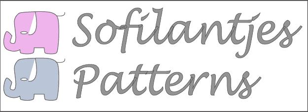 Sofilantjes Patterns